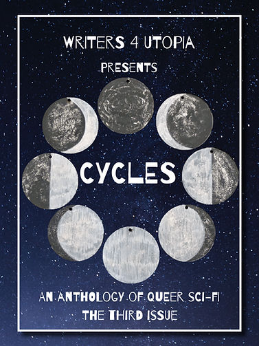 COVER Cycles Front.jpg