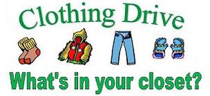 Clothing-drive-banner (1).jpg