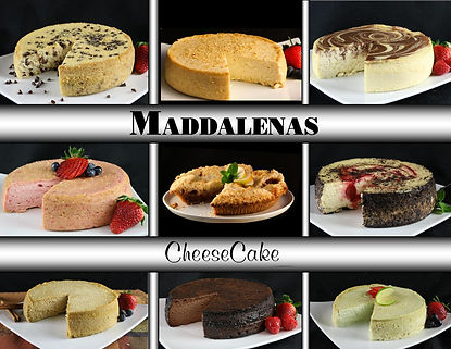 Maddalenas 2021 FULL COLOR PICTURE.jpg