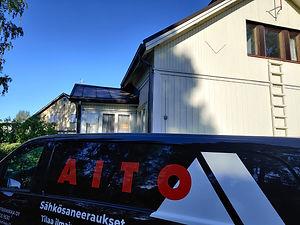 Valokuva henkilöltä Aito _ Sarkku (1).jpg