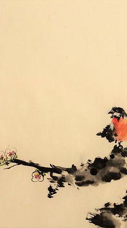 Oiseau style Lingnan b.jpg