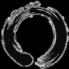 cercle e zen