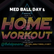MED BALL WEEK 22 DAY 1.png