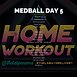 MEDBALL WEEK 16 DAY 5.png