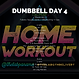 DUMBBELL WEEK 6 DAY 4.png