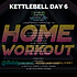 KETTLEBELL WEEK 6 DAY 6.png