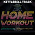 THE LAB PANAMA GYM DELIVERY KETTLEBELL WORKOUT DAY 6