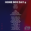 HOME BOX WEEK 2 DAY 4.png