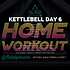 KETTLEBELL WEEK 26 DAY 6.png
