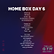 HOME BOX WEEK 4 DAY 6.png