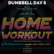 DUMBBELL WEEK 12 DAY 6.png