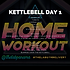 KETTLEBELL WEEK 24 DAY 1.png