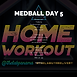 MEDBALL WEEK 21 DAY 5.png
