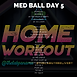 MED BALL WEEK 24 DAY 5.png