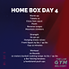 HOME BOX WEEK 36 DAY 4 (1).png