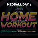 MEDBALL WEEK 8 DAY 3.png