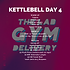 KETTLEBELL WEEK 27 DAY 4.png