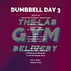 DUMBBELL WEEK 27 DAY 3.png