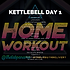 KETTLEBELL WEEK 14 DAY 1.png