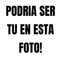 PODRIA ESER TU EN ESTA FOTO!.png