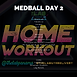 MED BALL WEEK 4 DAY 2.png