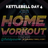 KETTLEBELL WEEK 25 DAY 4.png