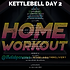 KETTLEBELL WEEK 18 DAY 2.png