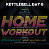 KETTLEBELL WEEK 3 DAY 6.png