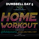 DUMBBELL WEEK 21 DAY 5.png