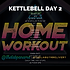 KETTLEBELL WEEK 10 DAY 2.png