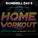 DUMBBELL WEEK 24 DAY. 6png.png