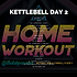 KETTLEBELL WEEK 8 DAY 2.png