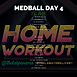 MED BALL WEEK 3 DAY 4.png