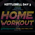 KETTLEBELL WEEK 13 DAY 3 CORRECTION.png