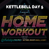 KETTLEBELL WEEK 4 DAY 5.png