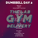 DUMBBELL WEEK 27 DAY 2.png