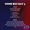 HOME BOX WEEK 8 DAY 3.png