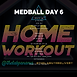 MEDBALL WEEK 16 DAY 6.png