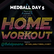 MEDBALL WEEK 17 DAY 5 .png