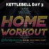 KETTLEBELL WEEK 14 DAY 3.png