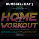 DUMBBELL WEEK 7 DAY 3.png