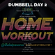DUMBBELL WEEK 24 DAY 2.png