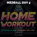 MEDBALL WEEK 15 DAY 4.png