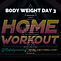 BODYWEIGHT WEEK 15 DA7 3.png
