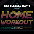 KETTLEBELL WEEK 24 DAY 3.png