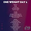 ONE WEIGHT WEEK 3 DAY 1.png