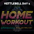 KETTLEBELL WEEK 10 DAY 1.png