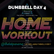 DUMBBELL WEEK 10 DAY 4.png