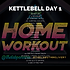 KETTLEBELL WEEK 19 DAY 1 CORRC.png