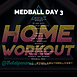 MEDBALL WEEK 20 DAY 3.png